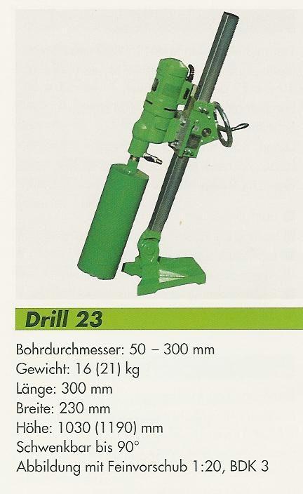 drill23